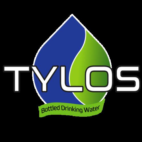 Tylos Bottled Drinking Water, BWBB