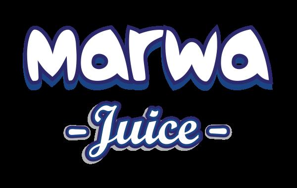 Marwa Fruit Juice & Drinks, Bahrain Water Bottling & Beverages Company S.P.C.